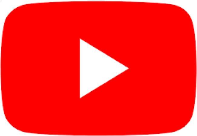 youtube statistics youtube logo