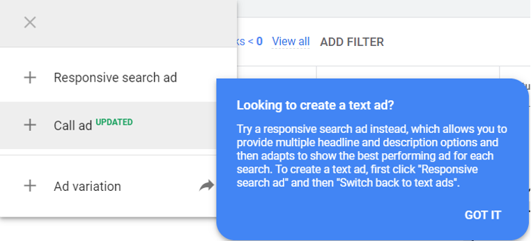 RSA-google-ads-default-header