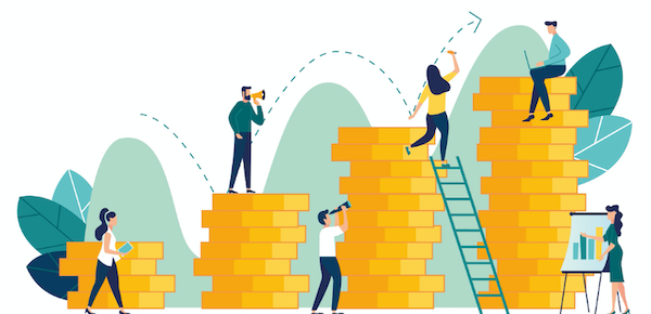 agency profitability metrics growing an agency