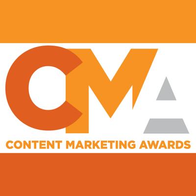 cma-logo-content-marketing-awards