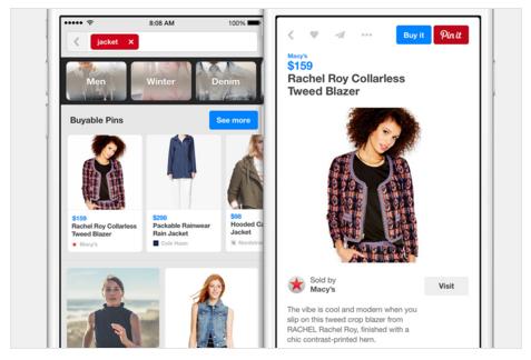facebook-improves-brand-safety-controls-pinterest-conversion-optimization