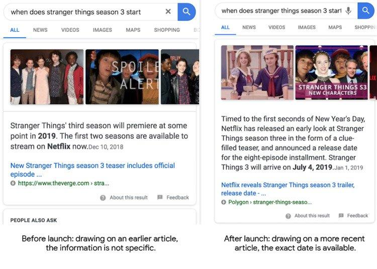 facebook-search-ads-google-search-algorithm-update