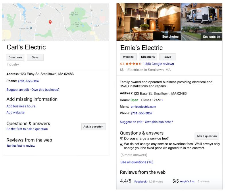 get set up for google my business succss complete vs incomplete listing.jpg