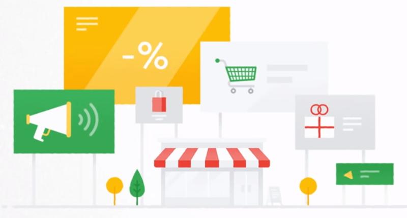 Biggest Online Advertising Stories 2018 Smart Shopping
