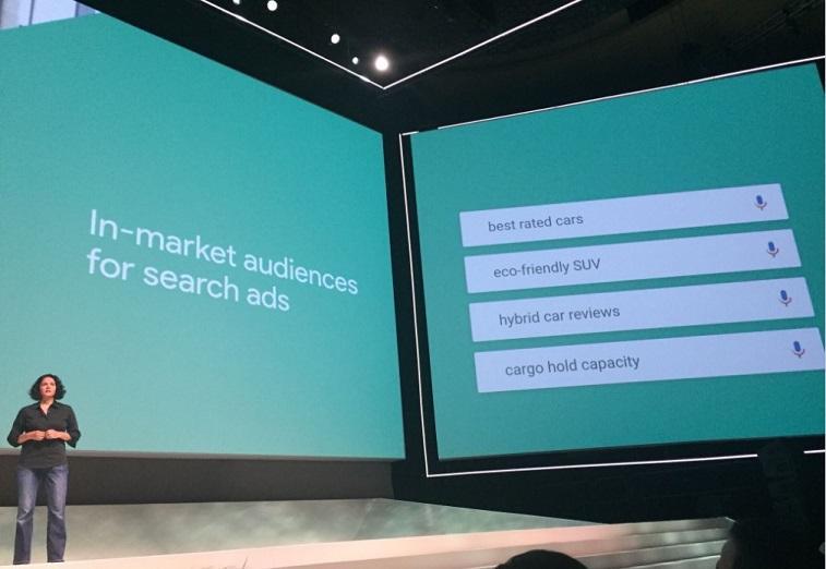 audience targeting options image