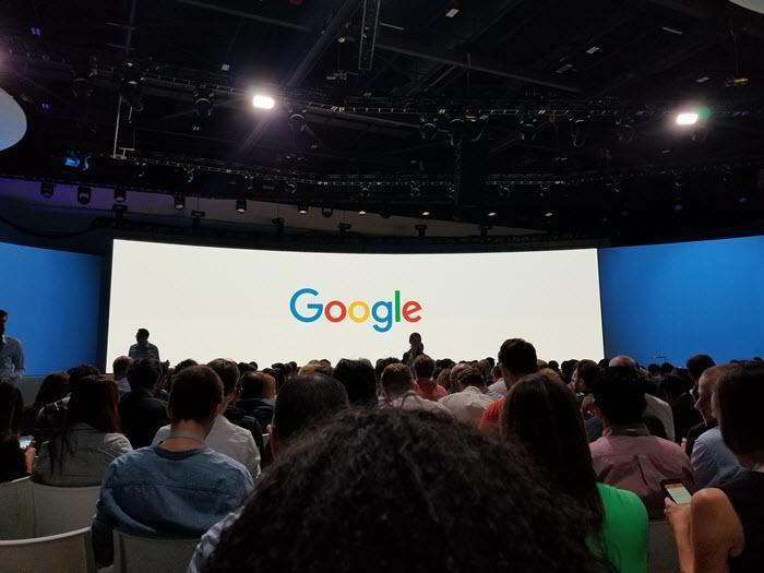 Google Marketing Live predictions image