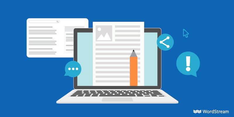 tips to write irresistible blog post titles