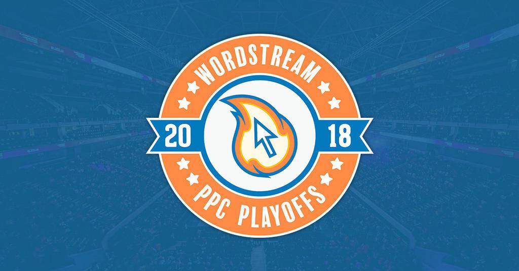 PPC Playoffs