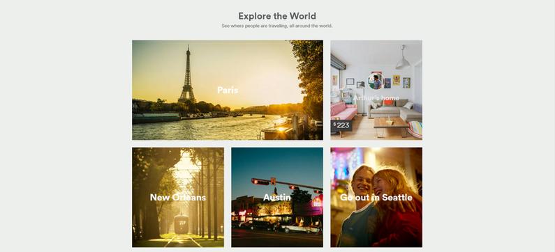 Principles of economics Airbnb case study 2