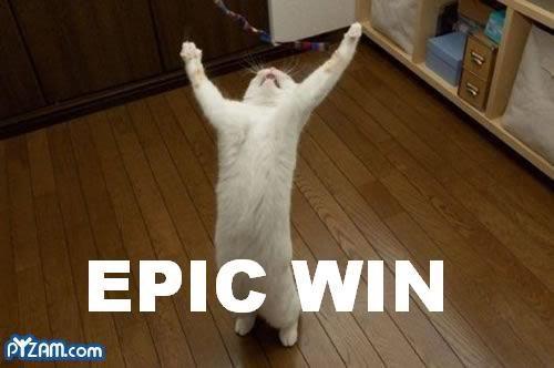 ABCs of AdWords epic win meme