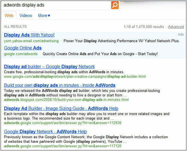 bing-adwords-display-ads