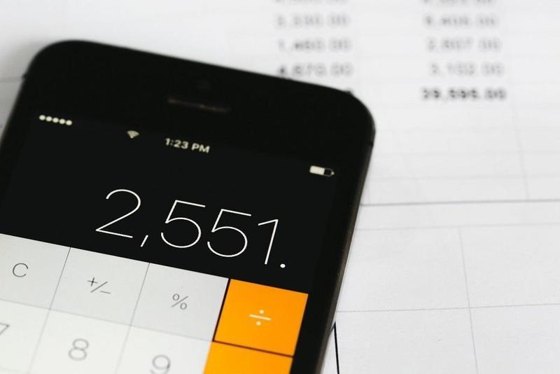 amazon-alternatives-profit-margin-calculations