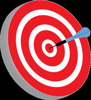 fulfillment-by-amazon-target-niche-market