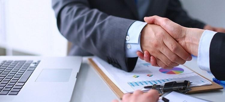 business-transaction-handshake