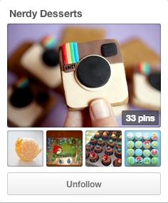 Alternatives to Buying Pinterest Followers