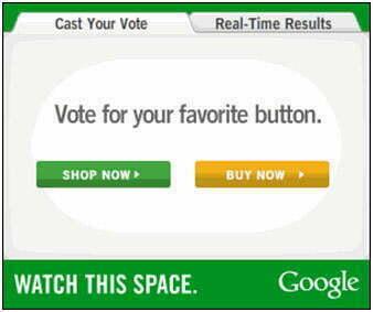 AdWords-Cast-Vote
