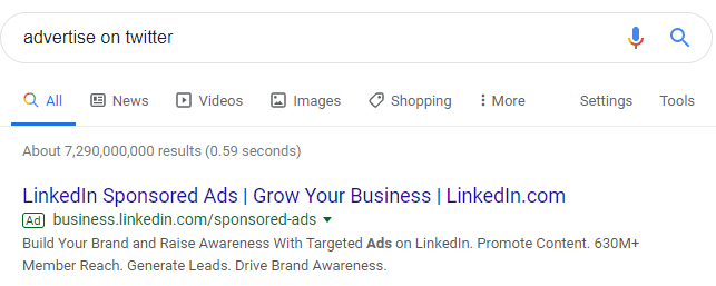 competitive-ads-linkedin-vs-twitter