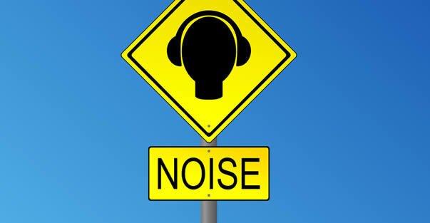 Content marketing challenges signal vs. noise