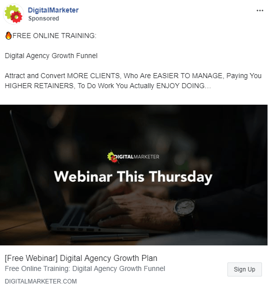copywriting-tips-digital-marketer-facebook-ad
