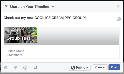step-seven-create-facebook-group