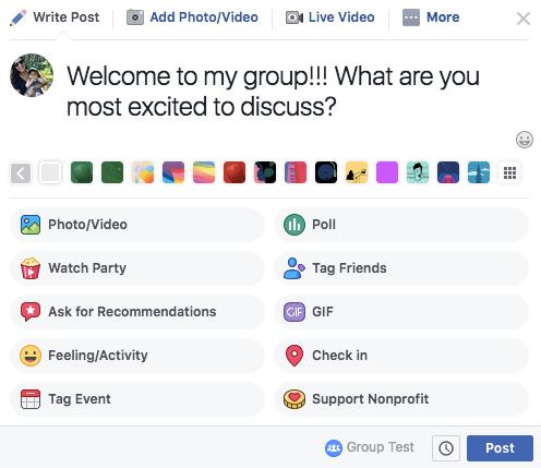 step-six-create-facebook-group