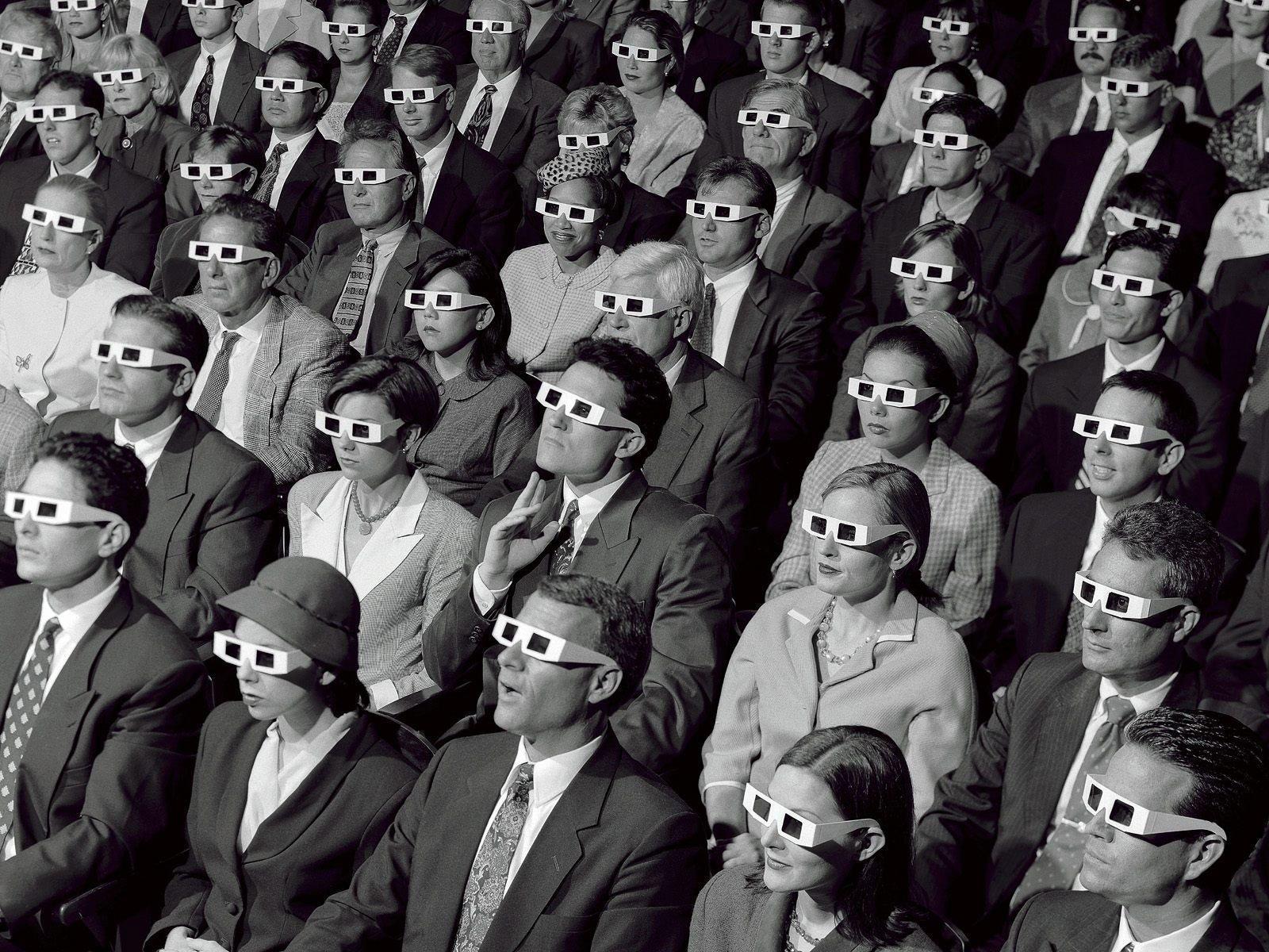 crowd-custom-affinity-audiences