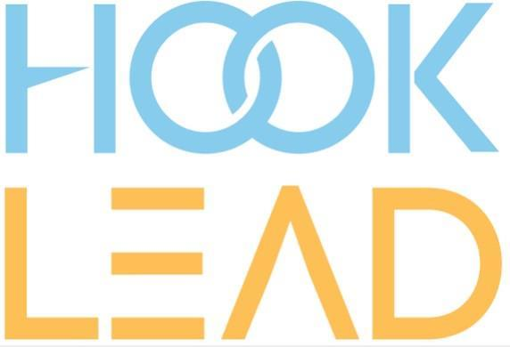 Customer Spotlight on HookLead
