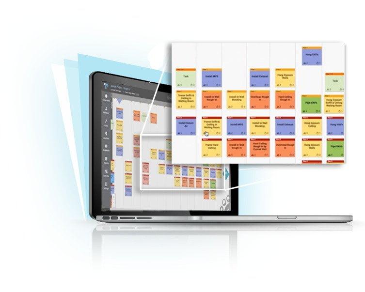 customer-spotlight-touchplan-plan