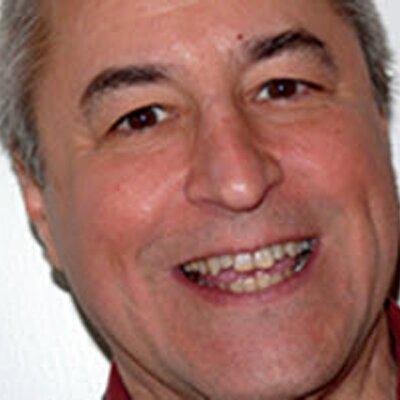 David Szetela paid search predictions 2015