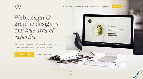 font-selection-design-principles
