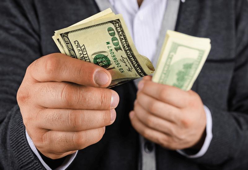 digital marketing agencies with ppc services make cash