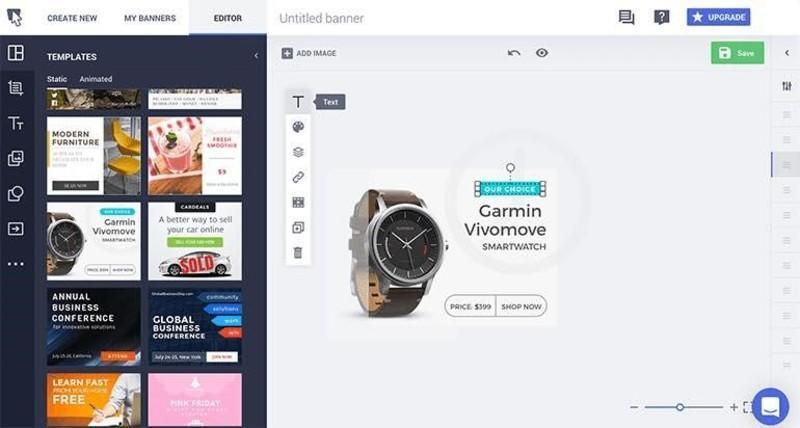 bannersnack-digital-marketing-tools