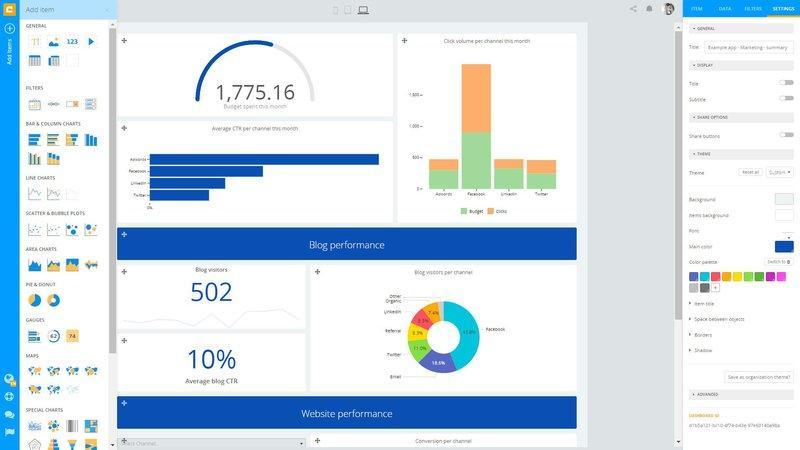 cumul.io-1-digital-marketing-tools