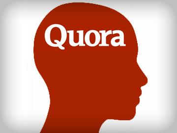 do quora ads work