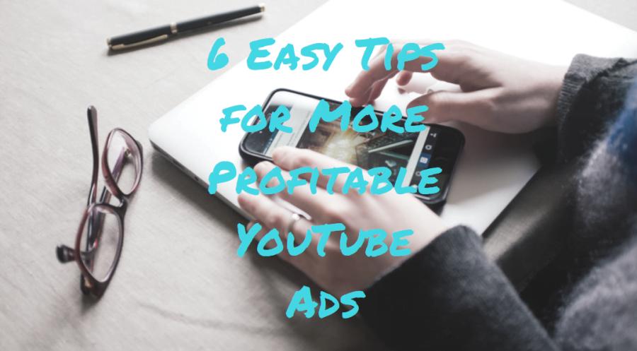 YouTube Advertising Tips