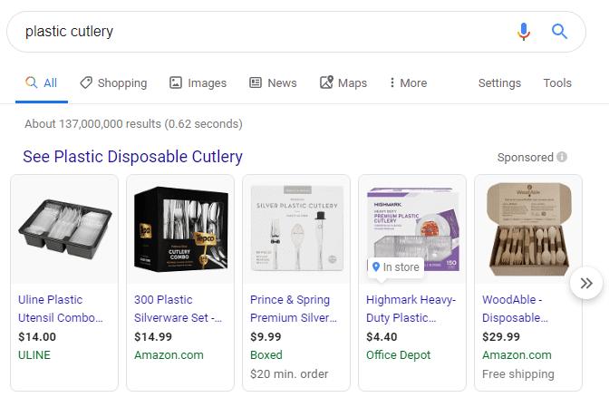 ecommerce-marketing-shopping-ad-examples