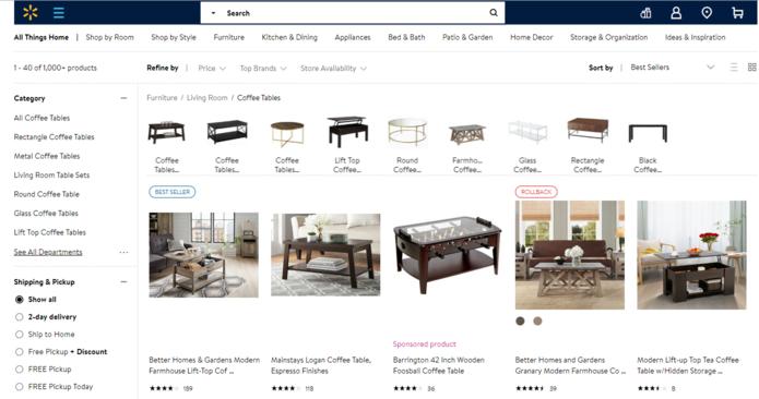ecommerce-marketing-walmart-marketplace-example-serp