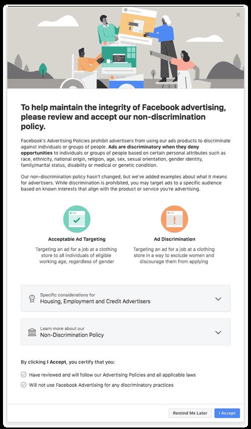 advertiser-certification-facebook-removes-targeting-options