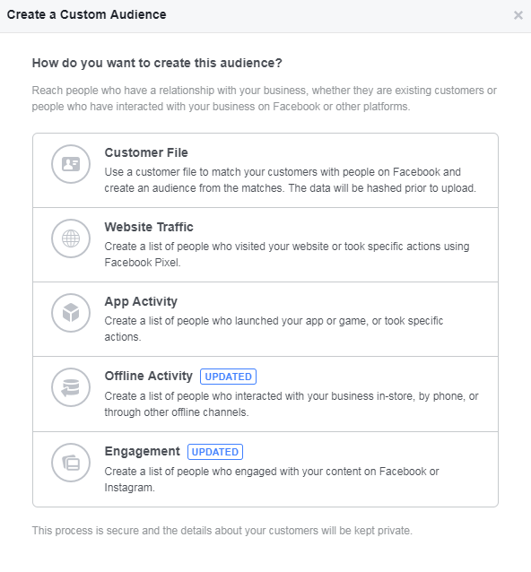 facebook-revives-reach-estimates-custom-audience-options