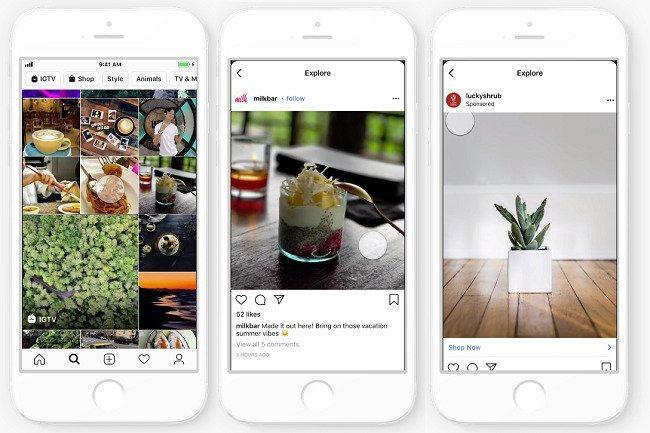 facebook-revives-reach-estimates-instagram-explore-ad-illustration