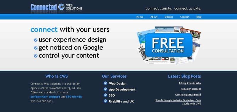 free consultation button copy