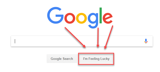 google adwords gdpr impact