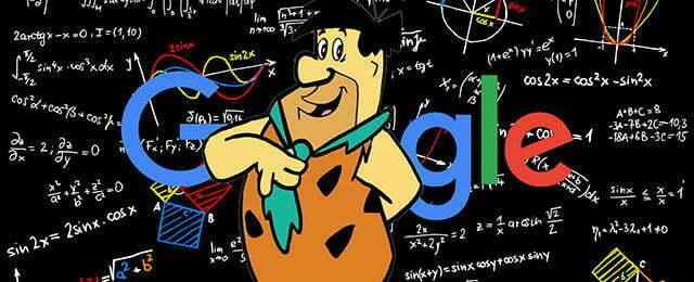 Google Fred Update