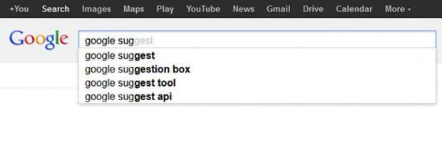 Google Fred Update Suggest