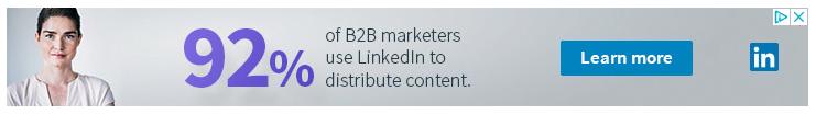 google-display-ads-linkedin-personalization