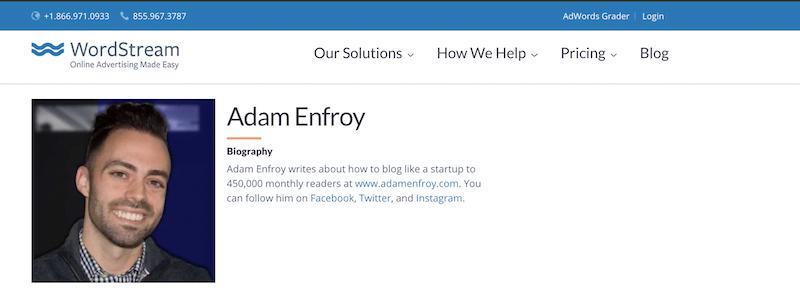 google-eat-high-authority-author