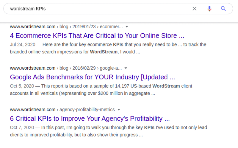 google-eat-wordstream-marketing-strategy