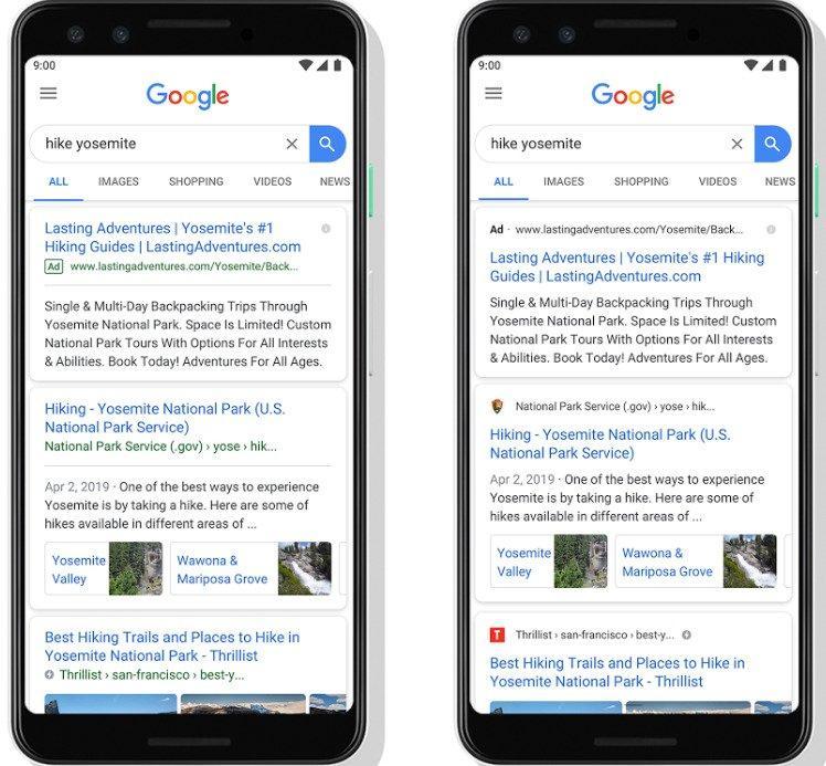 google-unveils-new-look-example-serp