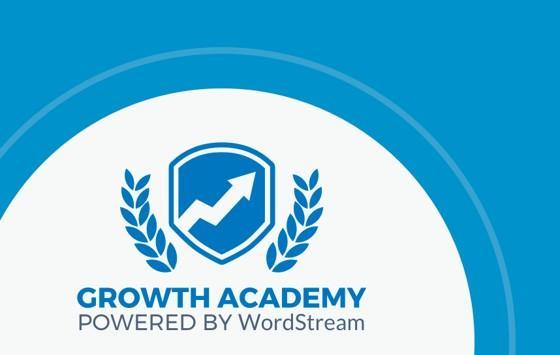 Growth Academy logo