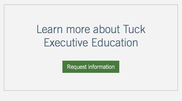 higher education marketing blog CTA